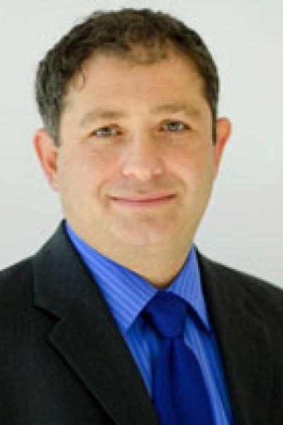 Dr.-Khalid-Khawaja